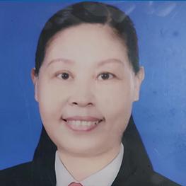 陈宝连-专职律师