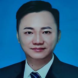 张春晓-专职律师