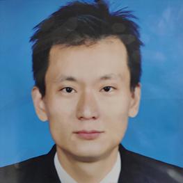 刘军-专职律师