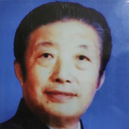 崔新平-合伙人律师