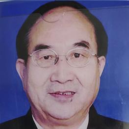 邱玉成-合伙人律师