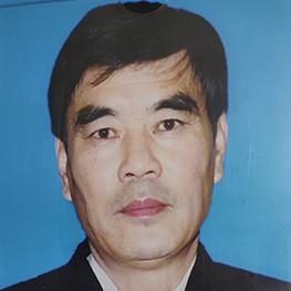 王从丰-合伙人律师